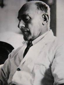Latarjet, André (1877-1947)