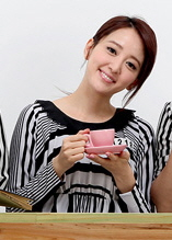 Lee Se-Eun from acrofan.jpg
