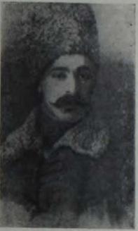 Участница революции 1905 1907г член московского округа
