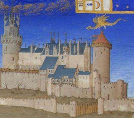 File:Les Très Riches Heures du duc de Berry mars dragon.jpg