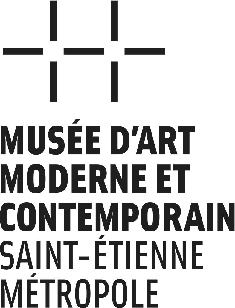 Mus e d 39 art moderne et contemporain de saint tienne m tropole wikip dia - Musee d art moderne strasbourg ...