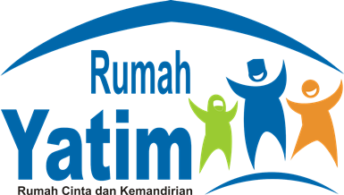 File Logo Rumah Yatim Arrahman Png Wikimedia Commons