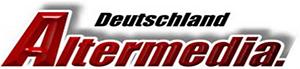 Logo Altermedia Deutschland.jpg