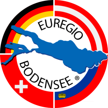 File Logo Bodenseerat Png Wikimedia Commons