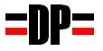 Logo Deutsche Partei.jpg