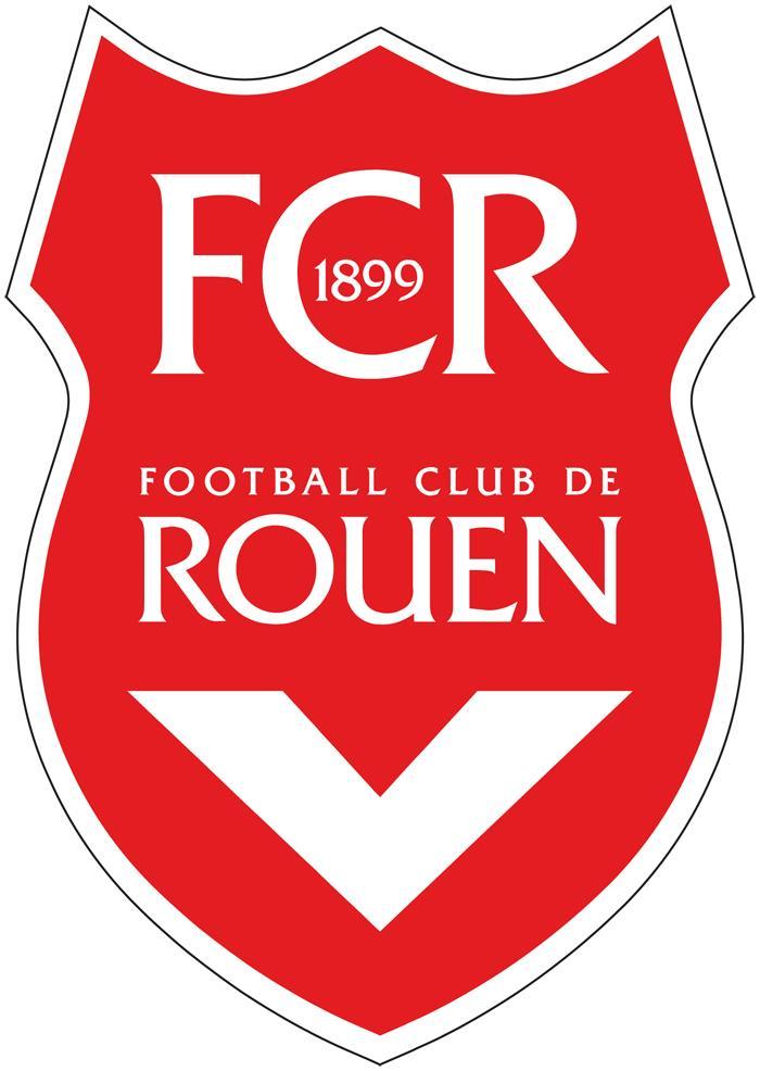 football club de rouen 1899 wikip dia. Black Bedroom Furniture Sets. Home Design Ideas