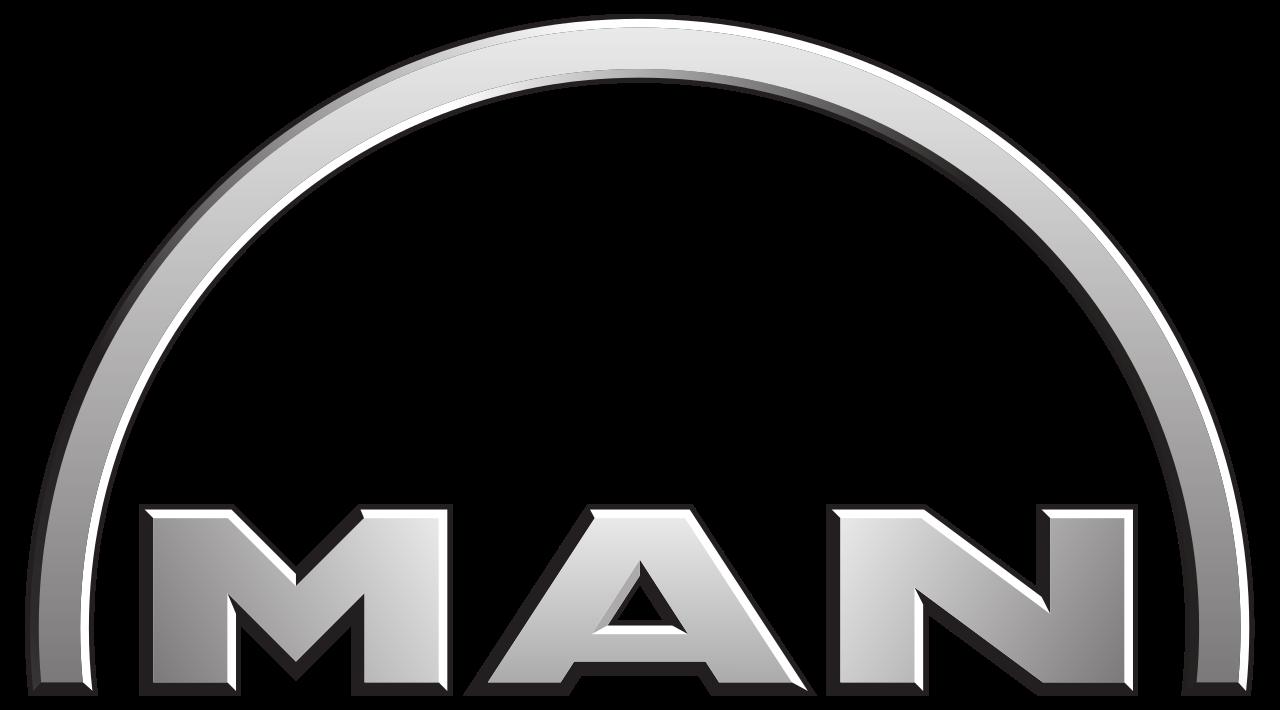 Image result for logo man