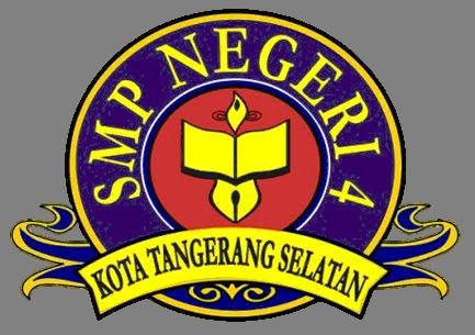 Smp Negeri 4 Tangerang Selatan Wikipedia Bahasa Indonesia Ensiklopedia Bebas