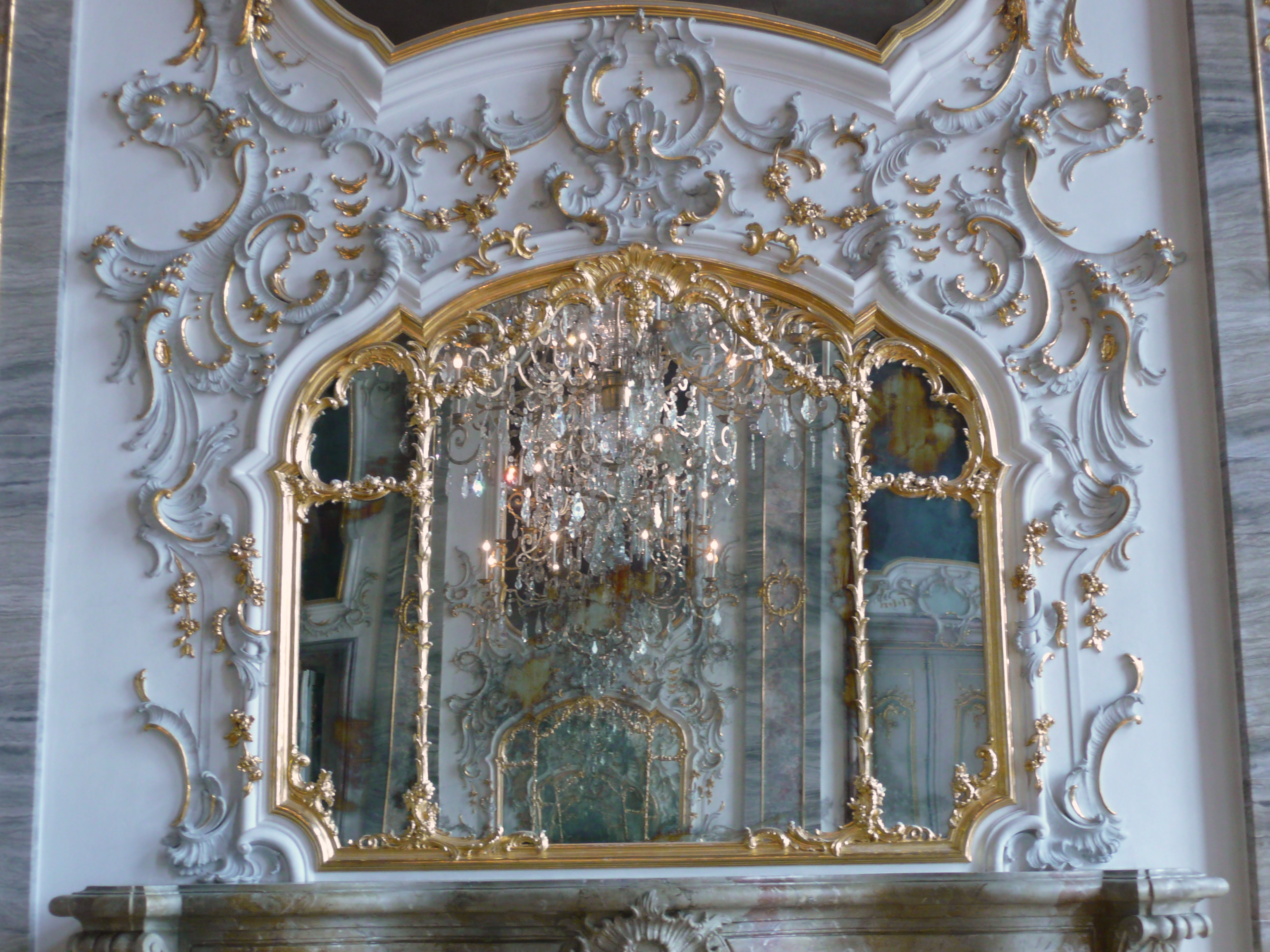 1000 images about rococo on pinterest palaces baroque and potsdam. Black Bedroom Furniture Sets. Home Design Ideas