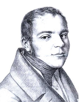 Luigi Cibrario