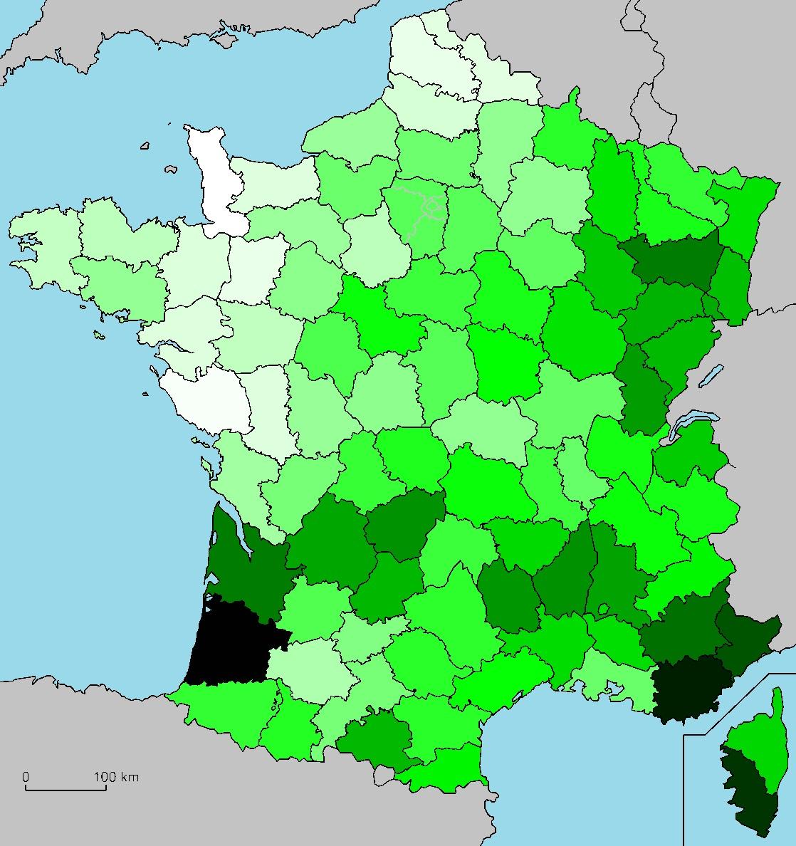 reunion unique Épinay-sur-Seine