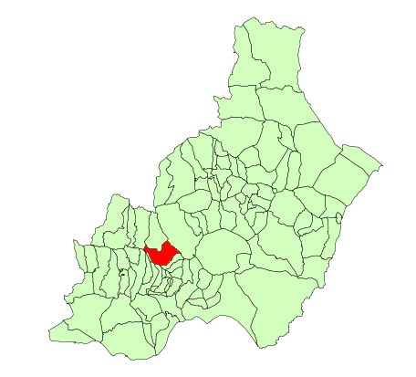 پرونده:Map of Alboloduy (Almería).png