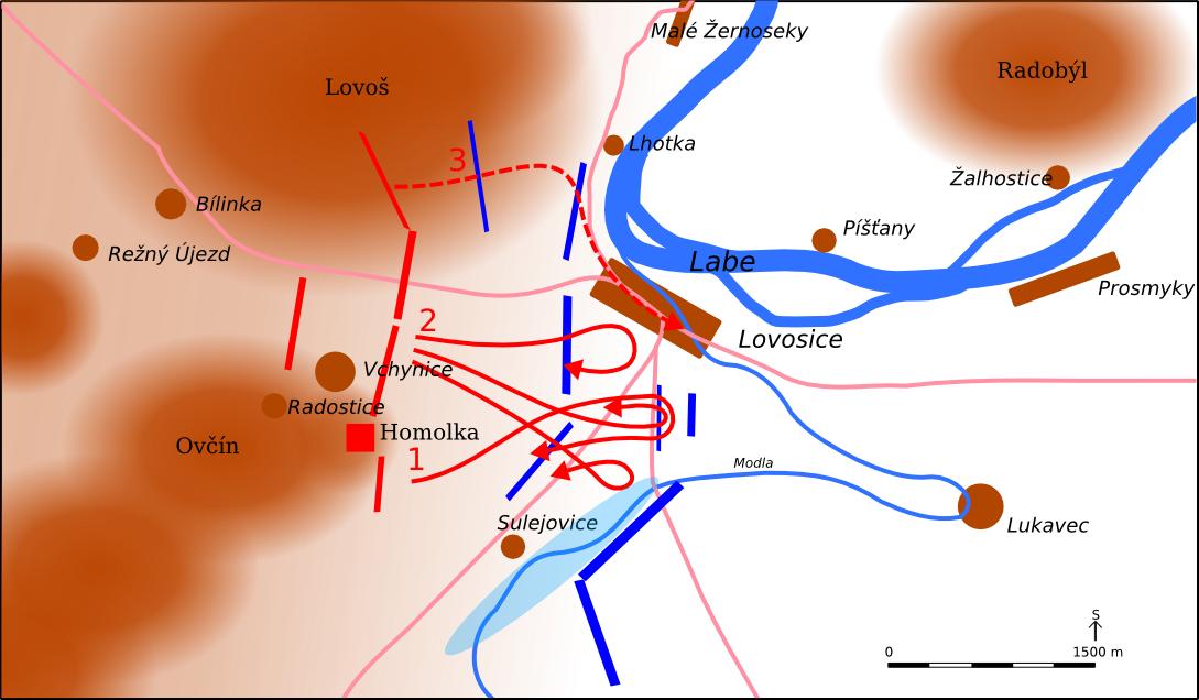 http://upload.wikimedia.org/wikipedia/commons/5/54/Mapa_bitvy_u_Lovosic_CZ.png