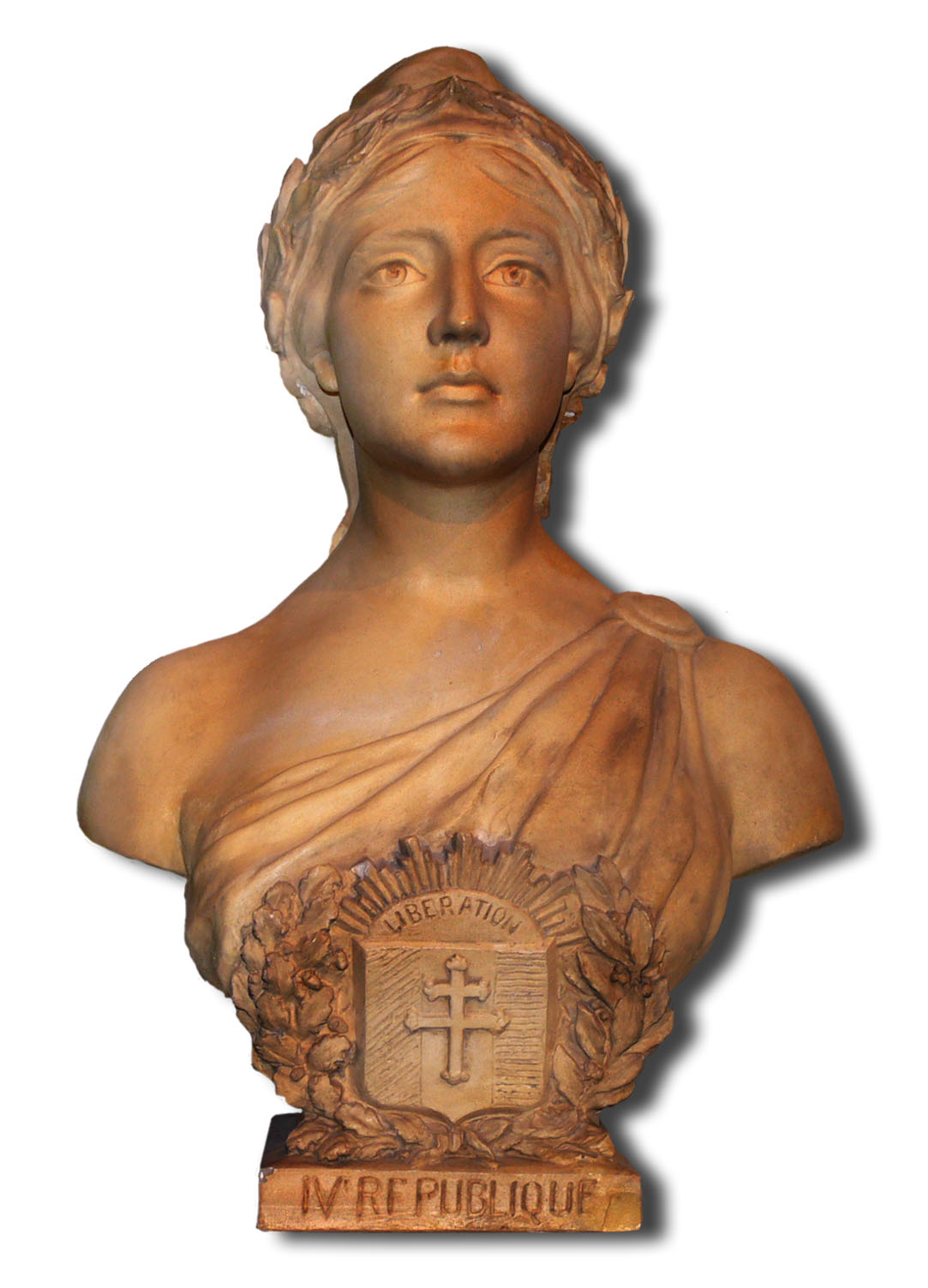 Файл:MARIANNE French symbol of republic2.jpg — Вікіпедія