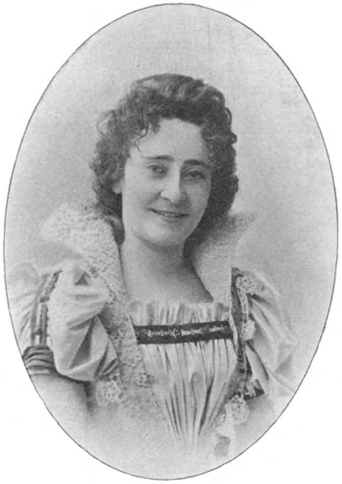 Marie Ternooy Apèl - Onze Tooneelspelers (1899) (1).jpg