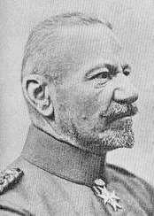 Max von Gallwitz (1852-1937).jpg