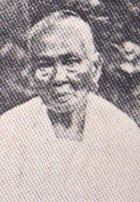 Melchora Aquino (portrait).jpg