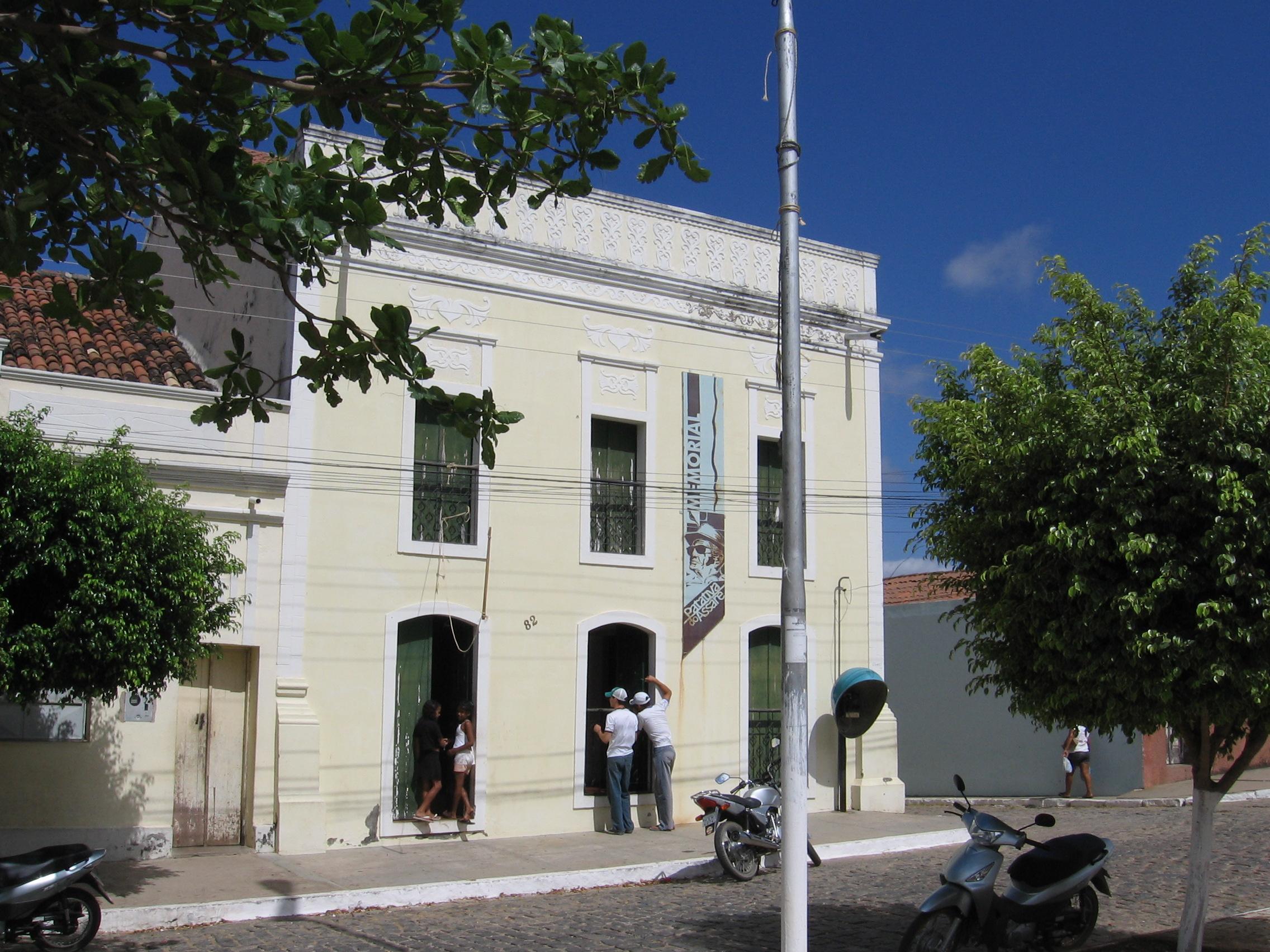 Assaré Ceará fonte: upload.wikimedia.org