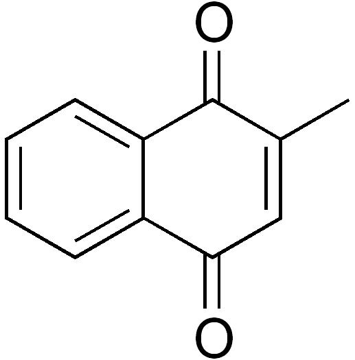 エルロチニブ