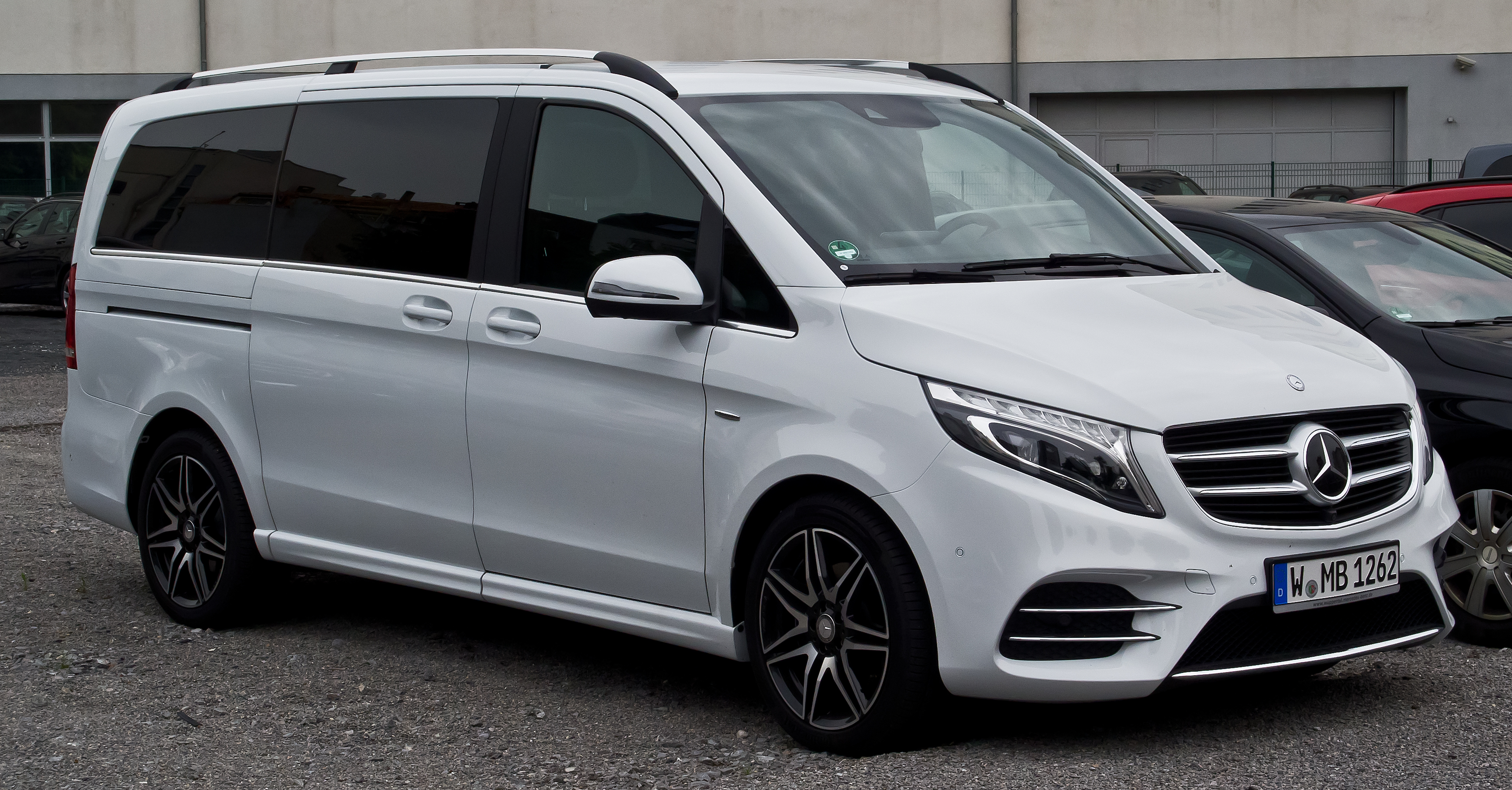 96b1086139 Mercedes-Benz Vito - Wikipedia