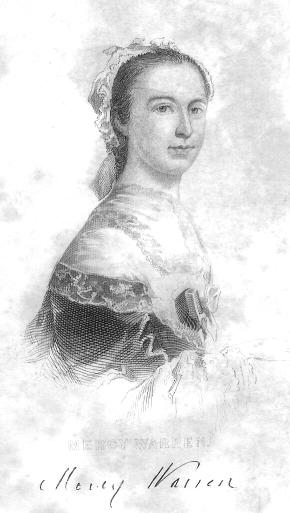 Mercy Warren Frontispiece.JPG