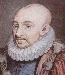 Veja o que saiu no Migalhas sobre Étienne de La Boétie