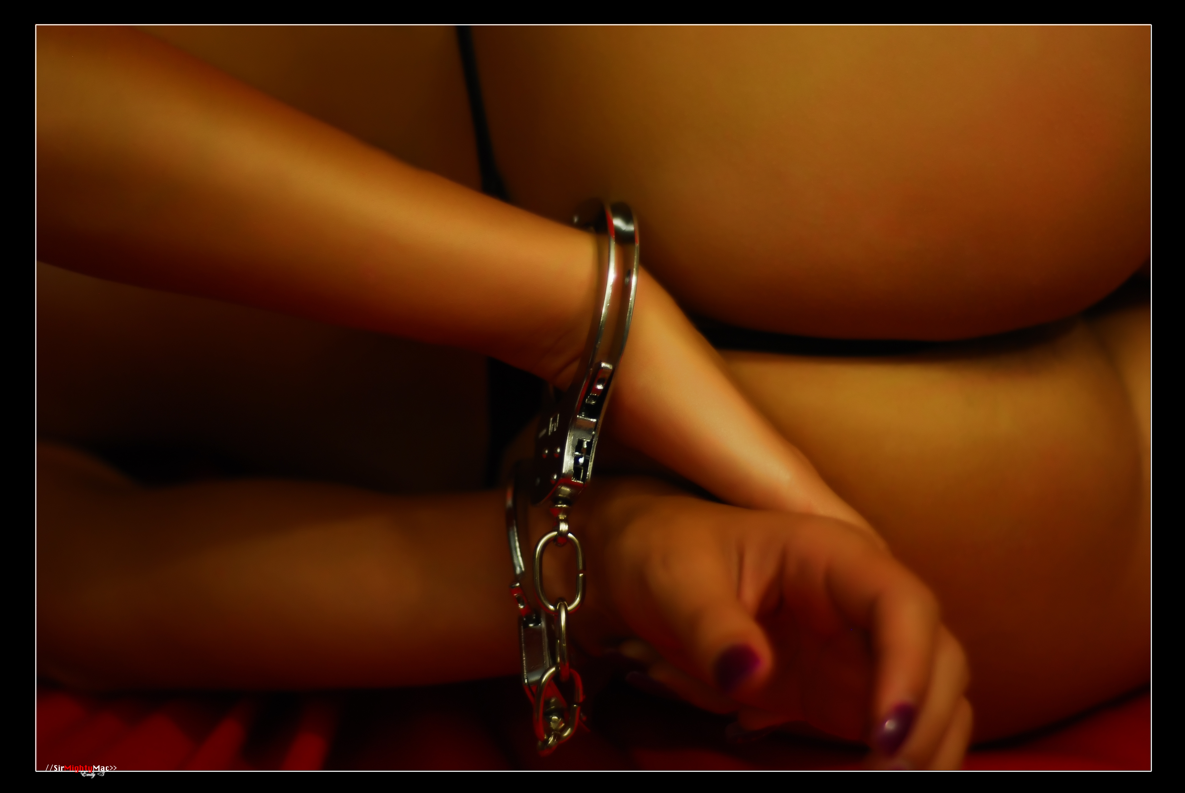 Фантазии эротические фото