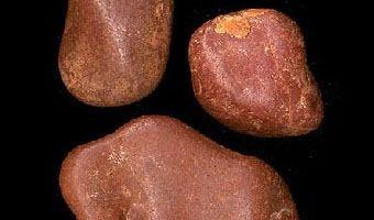 File:Mineraly.sk - bauxit.jpg