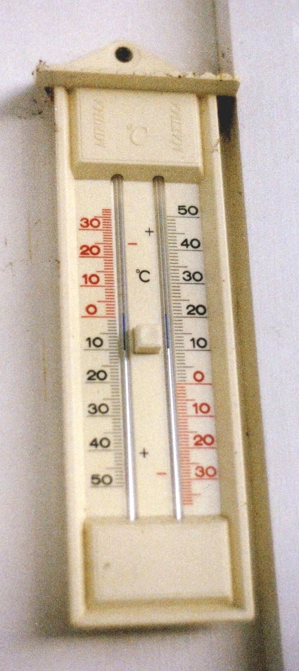 minimum maximum thermometer wikipedia. Black Bedroom Furniture Sets. Home Design Ideas