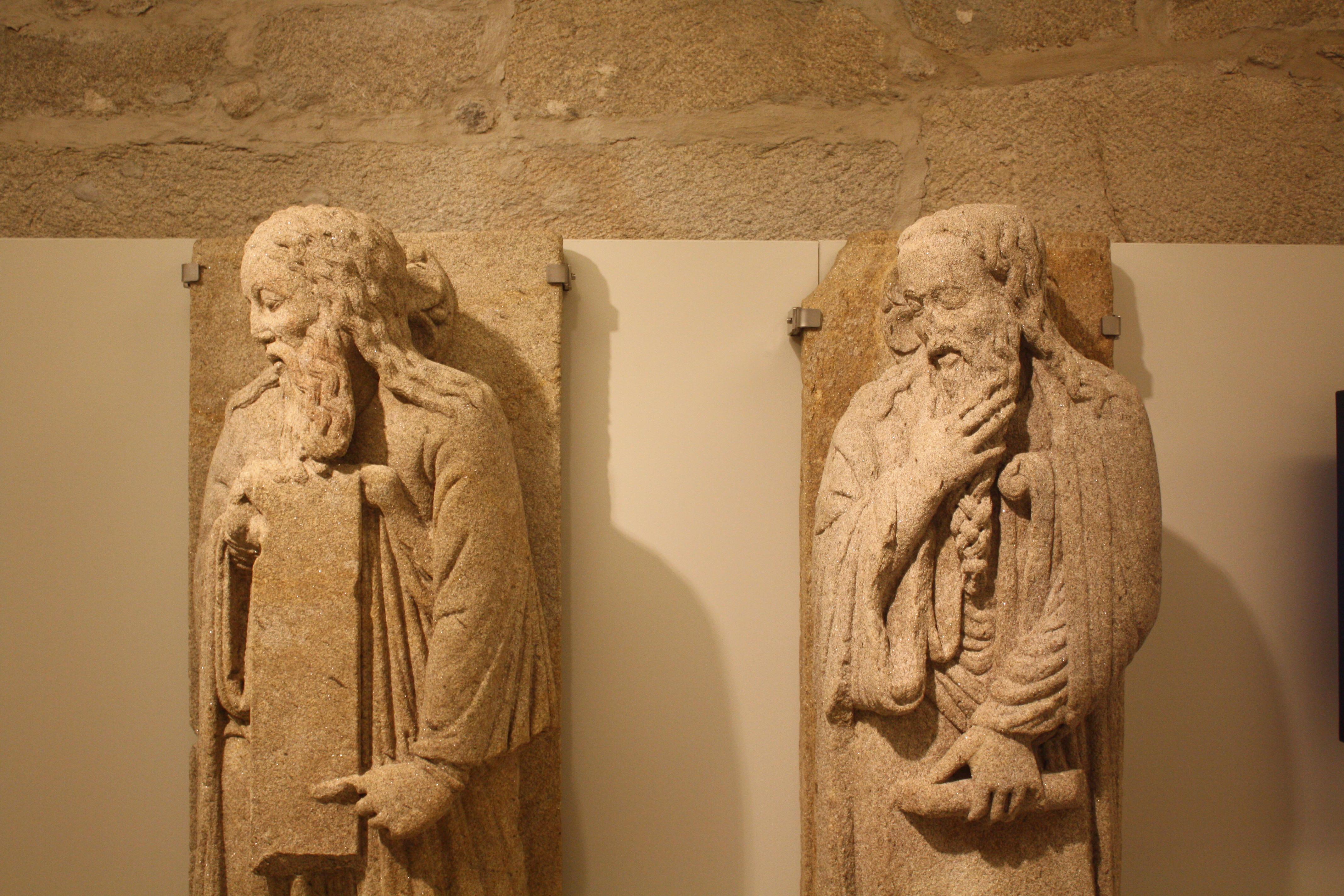 File:Museo Pontevedra, Ed. Sarmiento 02-29a.JPG - Wikimedia Commons