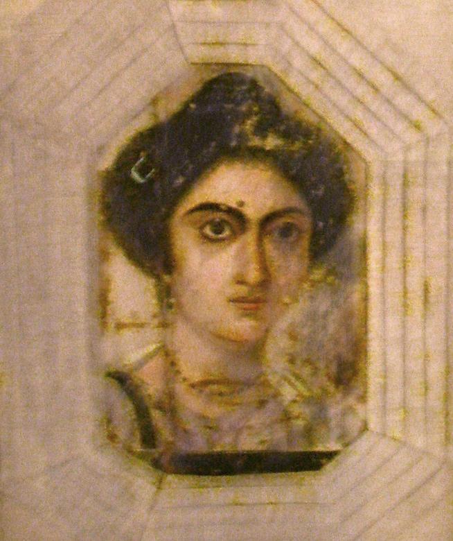 https://upload.wikimedia.org/wikipedia/commons/5/54/Museo_archeologico_di_Firenze%2C_Museo_Egizio%2C_Ritratto_da_Al_Fayum.JPG