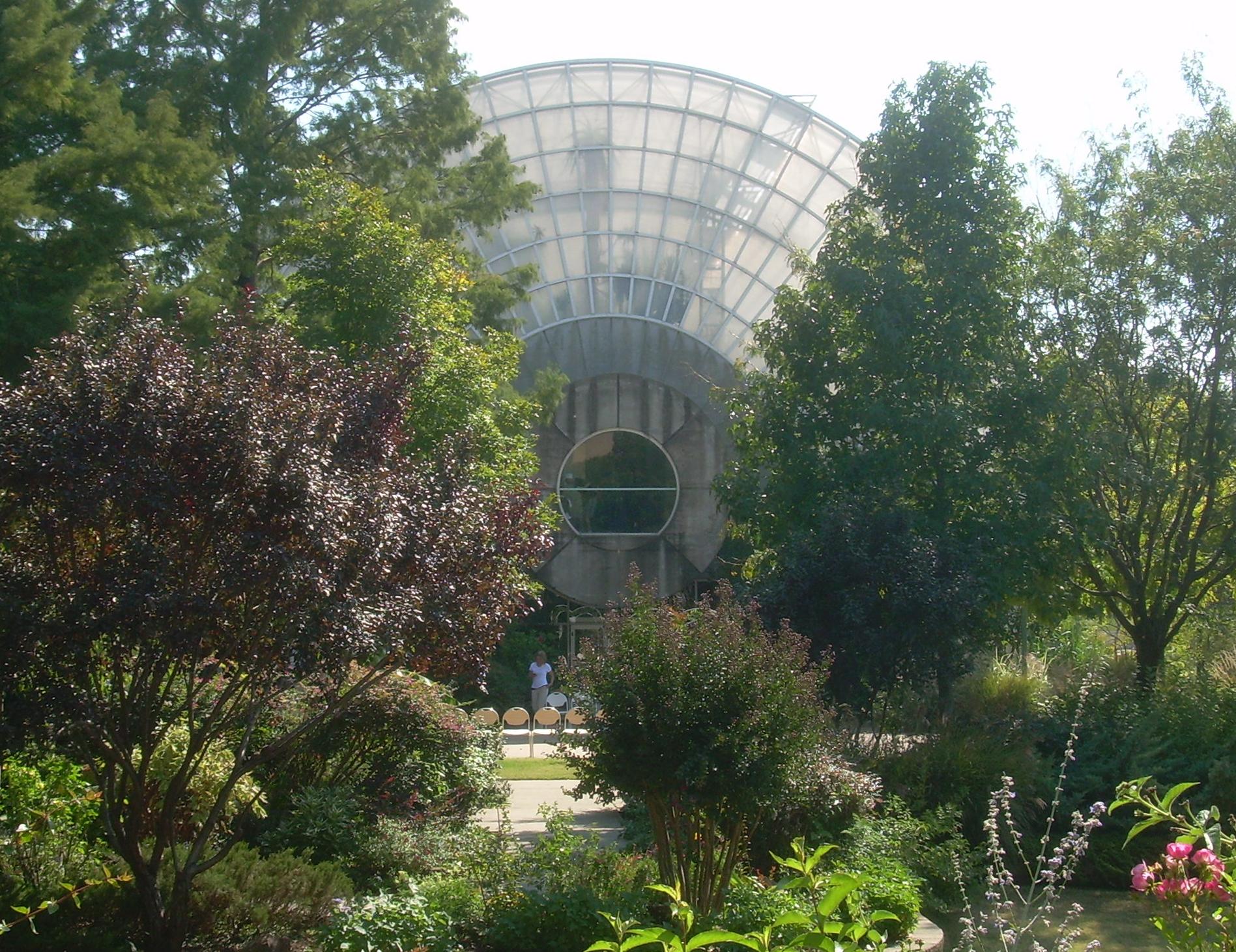 Myriad Botanical Gardens Wikipedia