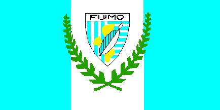 FUMO flag
