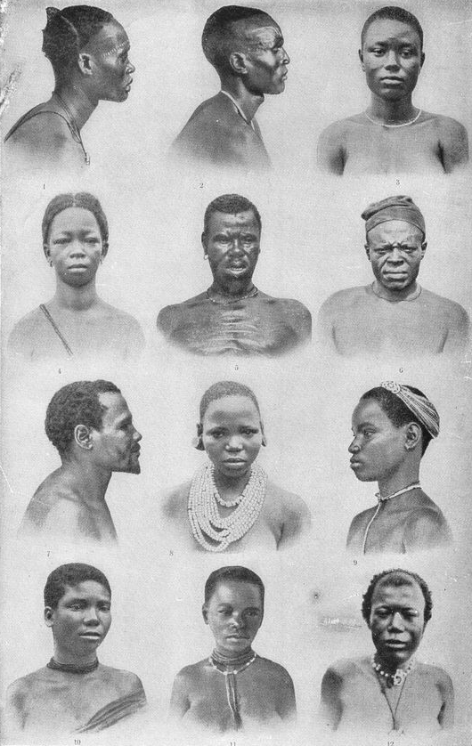 NSRW Natives of Africa Plate 1.png