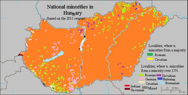 National_minorities_in_Hungary.PNG