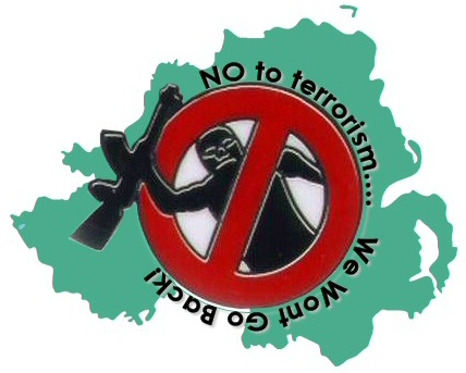 File:No to terrorism.jpg