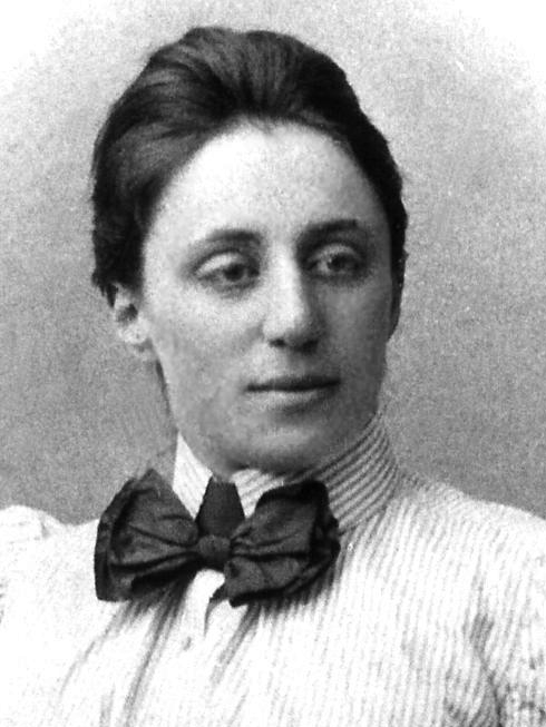 75x95px Emmy Noether