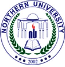 Northernuniversity.png