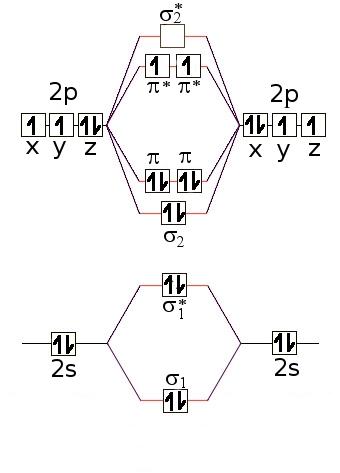 File:O2 orbitali molecolari.jpg
