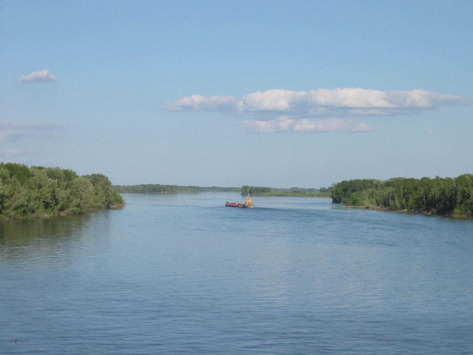 File:Ob river -a.jpg - Wikimedia Commons
