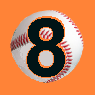 Orioles8 retired.png