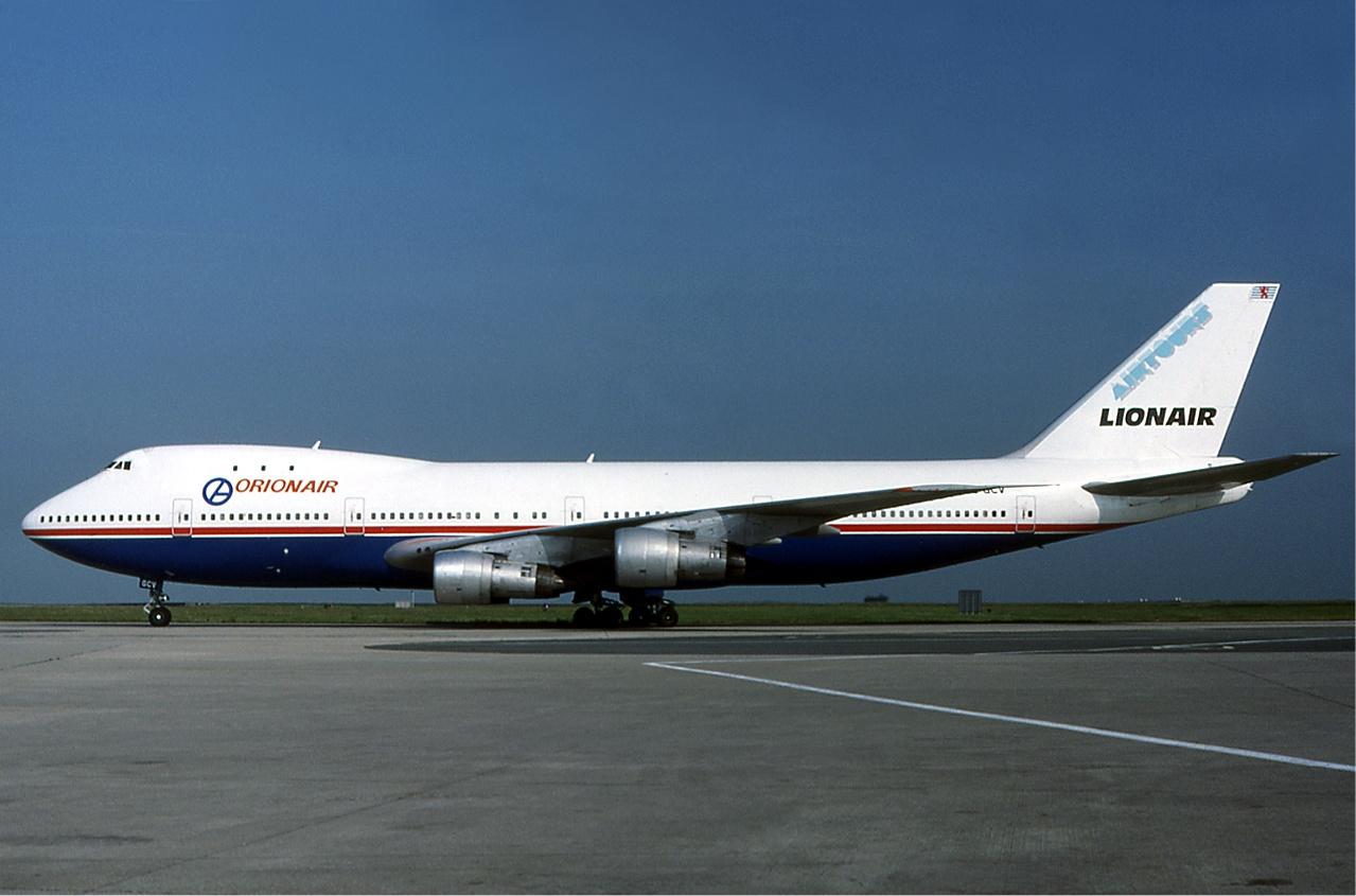File Orionair Boeing 747 100 Gilliand Jpg Wikimedia Commons