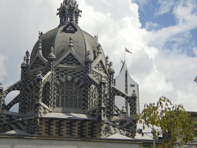 File:Palacio de la Cultura Rafael Uribe Uribe 06.JPG