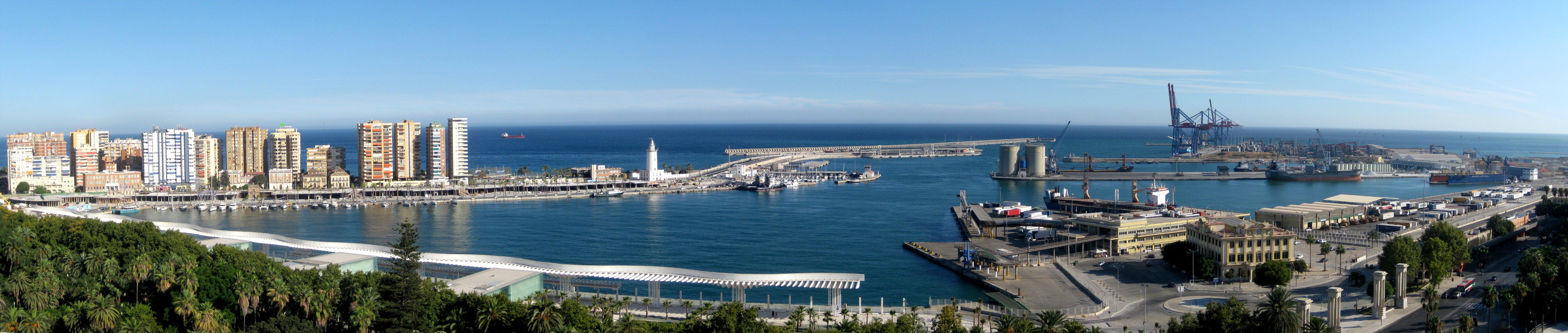 Hotel Port De Venise