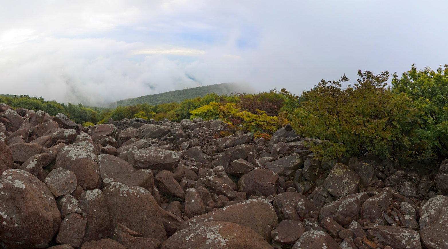 Panorama_of_Mt._Jang_%28Busan%29.jpg