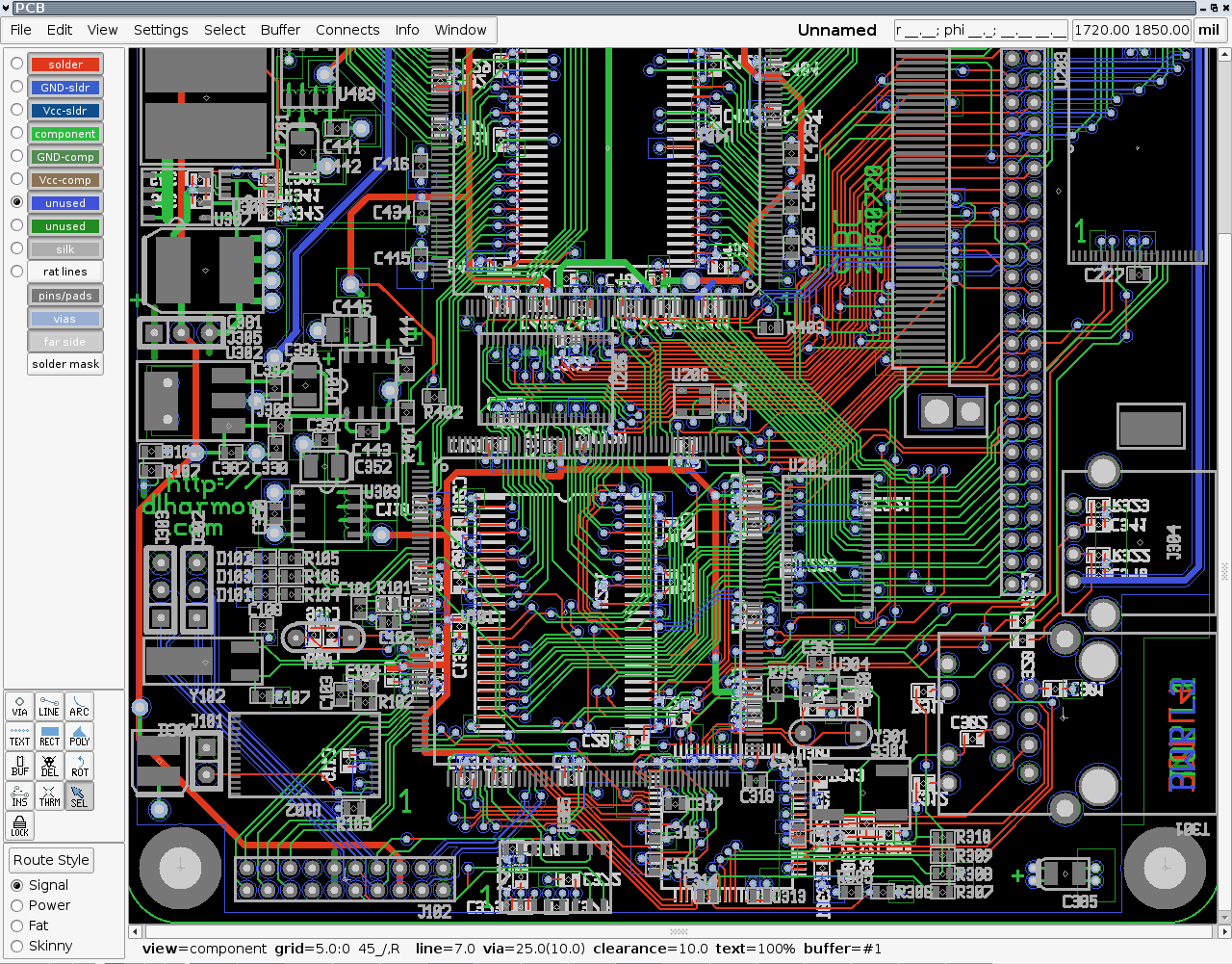 Pcb_dlharmon_screenshot.png
