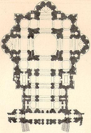 pietro perugino schlüsselübergabe an petrus