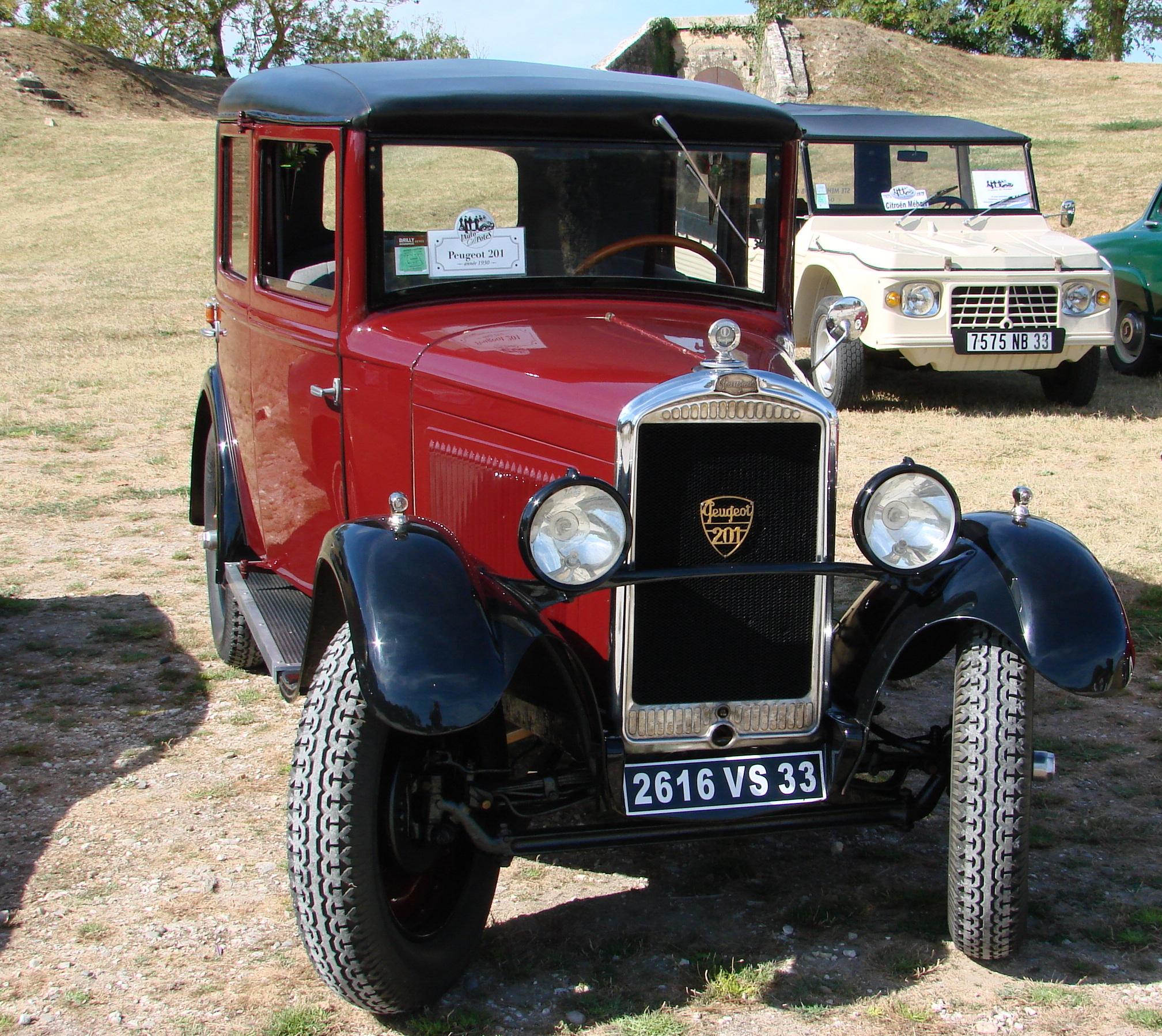 Peugeot_201_1930_04.JPG