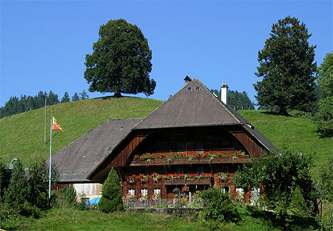 Emmental Simple English Wikipedia The Free Encyclopedia