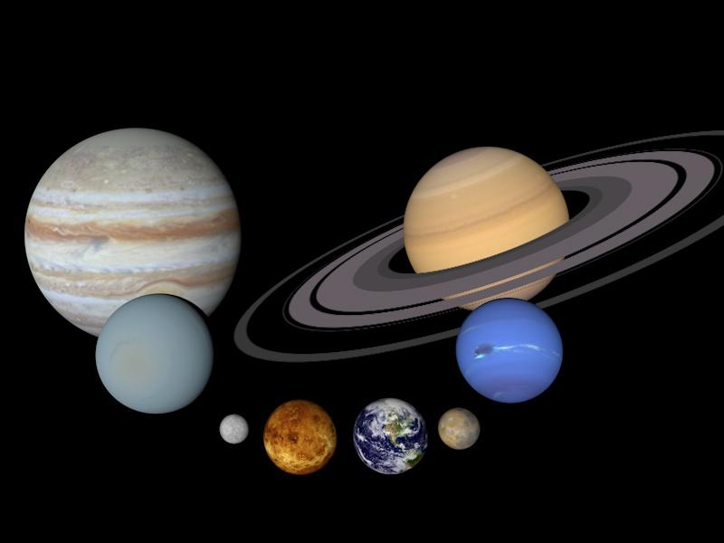 фасада теремного величина планет фото тоже